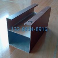 型材挤压6063t5铝型材