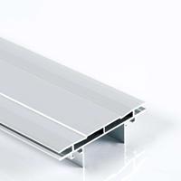 台州3030工业铝型材厂家,型材铝方通