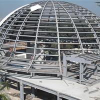 户外幕墙陶瓷/烤瓷腐蚀图书馆5系铝镁合金双曲铝单板生产厂家排名