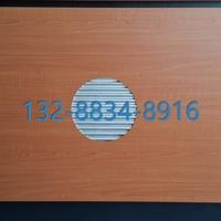 瓦楞板规格厚度铝瓦楞板
