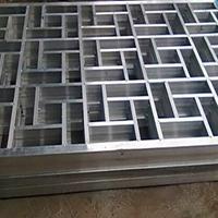 佛山中式古典铝合金仿古花格窗厂家