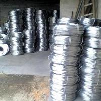 高優質1050高導電純鋁線
