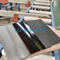 铝板氧化工艺氧化铝板