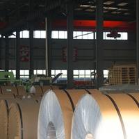 5052鋁板H32水箱油箱專項使用合金鋁板
