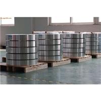 供應鋁帶1060-O態山東中正鋁業