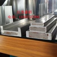 鋁包鐵復合型材供應高速交通使用廠家直銷