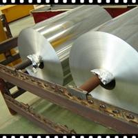 5系O态冲压铝板合金铝