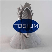 CL31AL铝合金粉末 CL30AL铝镁合金增材粉末 AlSi10Mg金属3D打印粉末