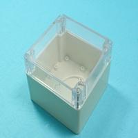 塑胶防水接线盒IP65