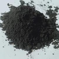 全國供應油田鐵粉鉆井用鐵粉污水處理藥劑
