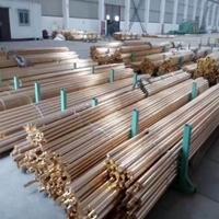 QSn6.5-0.4工廠錫青銅線