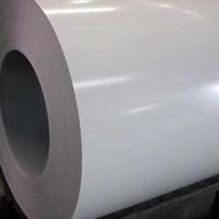 橘皮花纹铝卷生产厂家,50米橘皮铝卷