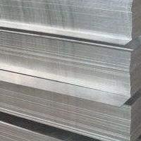 6061铝板、理论重量