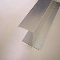 移動廁所環保鋁材凈化鋁材