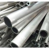 锻造铝2A04铝管力学性能