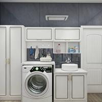 家具型材櫥柜鋁合金廠家定制
