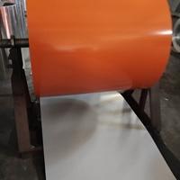 北京保温铝皮生产厂家,北京铝皮价格