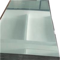 5052鋁板5052-h24鋁板性能