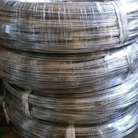 进口1060高准确铝线 导电铝线