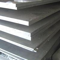 中厚铝板 厂家供应