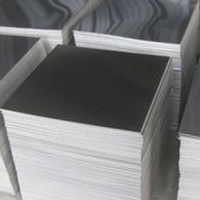 1060标牌铝板