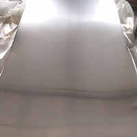 3mm鋁板 廠家