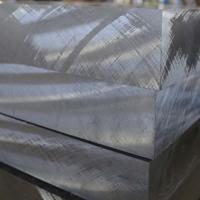 5083鋁板山東供應商,鏡面鋁板現貨
