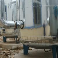 鄂爾多斯市設備保溫施工經驗豐富