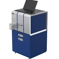 新品发布―日立分析仪器推出OE750直读光谱仪