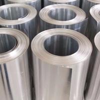 1050铝板 1050铝卷一吨多少钱
