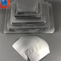 防静电铝箔包装袋防静电铝箔真空袋厂家