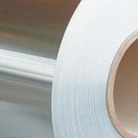 铝卷材厂家供应