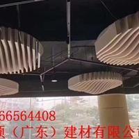 鋁天花板佩勞斯頓建材專業生產