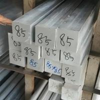 特价供应AL3003铝方棒、铝合金棒