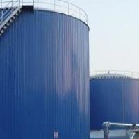 吉林市設備保溫價格、低價包工包料