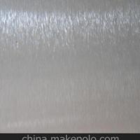 雕刻机准确铝板 5083超平铝板
