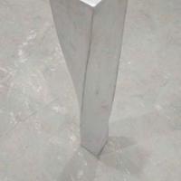 扭曲铝板厂家