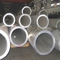 无锡6063合金铝管成批出售市场 6063铝方管