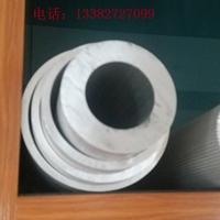 铝管圆管方管异型管挤压厂家直销
