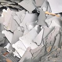 南沙废铜废铝回收价格