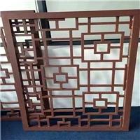 绥化铝合金护栏厂家定制匠铝金属有限公司