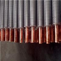 MURPHY摩菲热能-辊轧翅片管、高频焊翅片管、螺旋翅片管