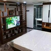 宁波实力厂家供应定制中式中式铝窗花仿木纹铝窗花格