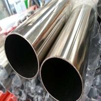 不锈钢工业焊接管在核电工业中的应用