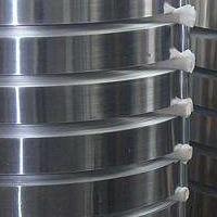 易拉罐铝镁合金铝箔3004