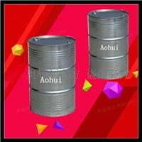 奧輝專業直銷3355-71樹脂