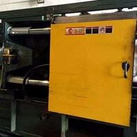 挤压机喷漆 生产线翻新 压铸机喷漆