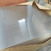 1100鋁板 壓花鋁板