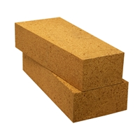 粘土耐火G-4砖 耐火砖 厂家直销
