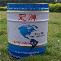 环氧树脂漆-科冠供应商